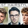 Best-Hairstyles-For-Men-2018-2018-Most-Attractive-Mens-Hair-Styles-2018-2018