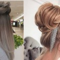 Best-Long-Hair-Hairstyle-For-Girls-New-Hairstyle-easy-hairstyles