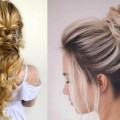Best-Long-Hair-Hairstyle-For-Girls-New-Hairstyle-easy-hairstyles-2