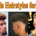 Best-Mens-Haircuts-2018-Popular-Hairstyles-for-2018-BTube