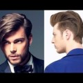 Best-New-Mens-Hairstyles-2018-Mens-New-Hairstyles-2018-Mens-Trendy-Hairstyles