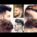 Best-Short-Mens-Hairstyles-Of-2018-Mens-Best-Trending-Short-Hairstyles-Mens-Trendy-Hairstyles