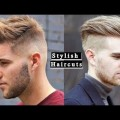 Best-Stylish-Haircuts-For-Men-2018-Mens-Hairstyles-Trends-2018