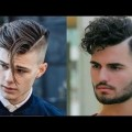 Best-Trendy-Haircuts-For-Guys-2018-Mens-Best-Hairstyle-Trends-2018-1