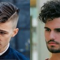 Best-Trendy-Haircuts-For-Guys-2018-Mens-Best-Hairstyle-Trends-2018