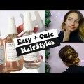 CUTE-EASY-HAIRSTYLES-FOR-SHORT-HAIR