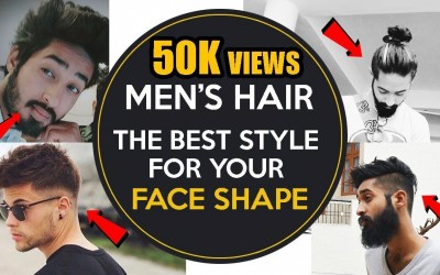Choose-Hairstyle-According-To-Face-Shape-For-Men