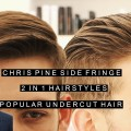 Chris-Pine-Side-Fringe-Modern-Hairstyle-For-Men-Mens-New-Stunning-Hairstyle-Undercut-Hairstyle