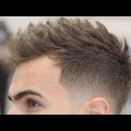 Classy-Haircuts-and-Hairstyles-for-Balding-Men