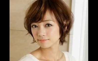 Cute-Hairstyles-For-Short-Hair-Asian-the-Trend-This-Year