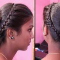 Different-Hairstyles-For-Straight-Hair-Simple-hairstyles-Hellow-women