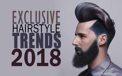 Disconnected-Undercut-Long-Hairstyles-for-Men-Best-Mens-Hairstyles-2018-1