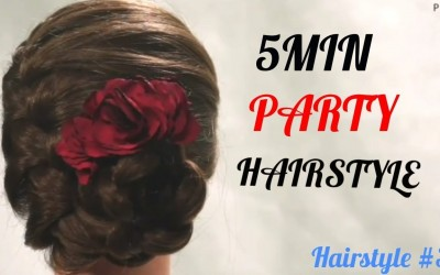 EASIEST-5MIN-PARTY-HAIRSTYLE-2018-SHORT-LONG-MEDIUM-HAIRSTYLE-ROJASTYLE-HAIRSTYLE-3