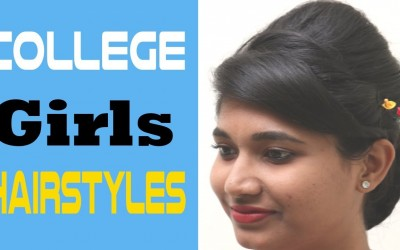 EVERYDAY-HAIRSTYLE-COLLEGE-GIRLS-HAIRSTYLEEASY-HAIRSTYLE-FOR-SCHOOL