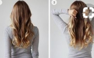 Easy-Beautiful-Hairstyles-Tutorials-Best-Hairstyles-for-Girls-7