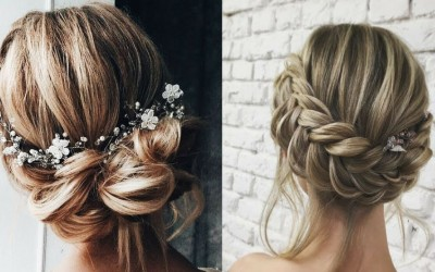 Easy-Hair-style-for-Long-Hair-Hair-Style-for-Girls