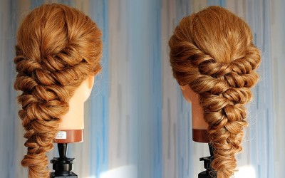 Easy-hairstyle-for-long-hair-tutorial