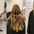 Extreme-Long-Hair-Cutting-Transformation-For-Women-Extreme-Haircuts-for-Women-Scissors-Hairc-2