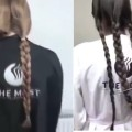 Extreme-Long-Hair-Cutting-Transformation-For-Women-Scissors-Haircut