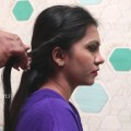 Fashionable-Hairstyle-Tutorials-Step-by-step-for-long-hair-Hairstyles-Tutorials-Compilation-2018