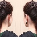 Female-Hairstyles-2018-Amazing-Hairstyle-TutorialsNew-Hairstyle-2018-For-Ladies