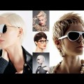Feminine-Pixie-Hair-Cuts-for-2018-Short-Hairstyles-Ideas-for-Women