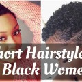 Fresh-Short-Natural-Hairstyles-for-Black-Women-2018