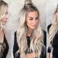 Glam-Hairstyle-Ideas-for-Long-Hair