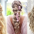 Glamorous-Formal-Hairstyle-Ideas