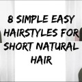 HAIRSTYLES-FOR-SHORT-NATURAL-TYPE-4-HAIR