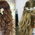 Hair-Hacks-And-Hairstyles-Every-Girl-Should-Know-12
