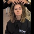 Hair-Transformation-Best-Top-Men-woman-Short-BARBER-Haircut-Girl-Head-Shave-Top-Eighty