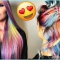 Hair-color-transformation-compilationAmazing-hairstyles-transformation-2