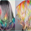 Hair-color-transformation-compilationAmazing-hairstyles-transformation-5