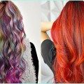Hair-color-transformation-compilationAmazing-hairstyles-transformation-6