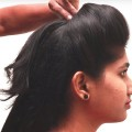 Hair-style-Step-by-Step-Tutorials-2018-Beautiful-hair-style-videos-2018