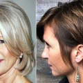 Haircuts-for-Women-Over-50-55-60-New-Hair-for-Older-Women-Older-Women-Haircuts-Styles