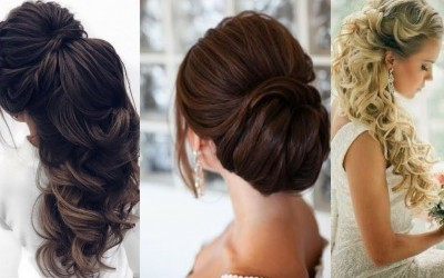 Hairstyle-Tutorial-Easy-Hairstyle-For-Girls-Part-6