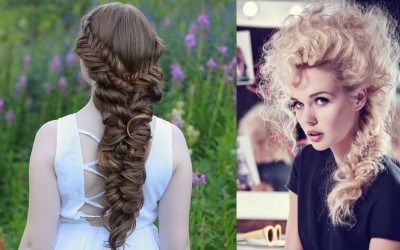 Hairstyle-Tutorial-Easy-Hairstyle-For-Girls-Part-7