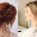 Hairstyle-Tutorial-Simple-Easy-DIY-Hairstyles-8