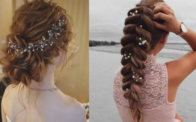 Hairstyle-Tutorials-Quick-Easy-Hairstyles-for-Long-Hair-13