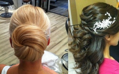 Hairstyle-Tutorials-Quick-Easy-Hairstyles-for-Long-Hair-6