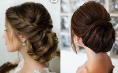 Hairstyle-Tutorials-Quick-Easy-Hairstyles-for-Long-Hair-9