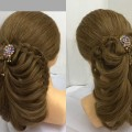 Hairstyle-for-Long-Hair-Easy-Hairstyles