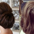 Hairstyle-video-tutorial-Everyday-hairstyles-Tutorial-3