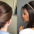 Hairstyle-video-tutorial-Everyday-hairstyles-Tutorial-4