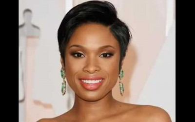 Hairstyles-For-Short-Hair-African-Black-Women-Natural