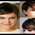 Hairstyles-For-Short-Hair-And-School-Girls-Easy