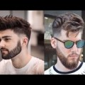 Hottest-Hairstyles-For-Men-2018-2018-Newest-Hairstyles-For-Men-2018-2018-Mens-Trendy-Hairstyle