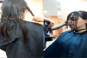 How-To-Cut-Bob-Haircuts-for-Women-Medium-Length-Salon-Haircut-Women